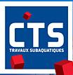 CTS Mediterranean region