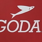 MUROTA GODAI Co. Ltd