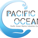 PACIFIC OCEAN MARINE INDUSTRIES CO., LTD.