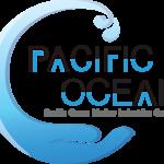 PACIFIC OCEAN MARINE INDUSTRIES CO., LTD.