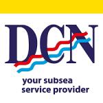 DCN Diving B.V.  Germany
