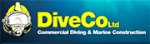 DIVECO LIMITED