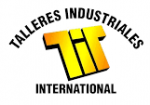 TALLERES INDUSTRIALES, S.A.