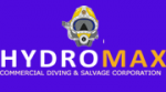 HYDROMAX COMMERCIAL DIVING & SALVAGE CORPORATION