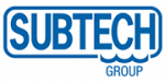 SUBTECH Group Holdings (Pty) Ltd