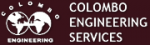 Colombo Engineering Services (Pvt) Ltd