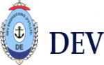 DEV MARINE (PVT) LTD