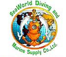 SeaWorld Diving and Marine Supply Co.,Ltd