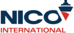 NICO International,  FUJAIRAH BRANCH