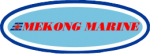 MEKONG MARINE CO., LTD