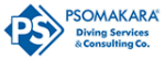 PSOMAKARA DIVING SERVICES & CONSULTING CO. Ivory Coast