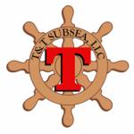T&T Subsea LLC