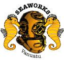 SEAWORKS ABC Diving Ltd