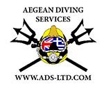 Aegean Diving Services Ltd