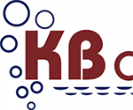 KBA Marine Services Pte Ltd