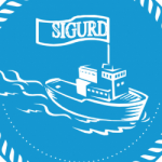 LLC DIVING COMPANY SIGURD