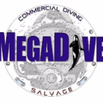 MEGADIVE LTD