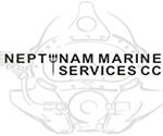Neptunam Marine Services CC