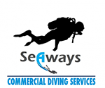 Seaways Marine Commercial Diving Services