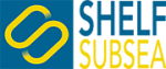 Shelf Subsea Australia Pty Ltd
