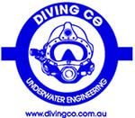 The Diving Co. (NSW) Pty Ltd