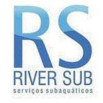 River Sub Servicos Subaquaticos
