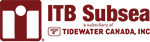 ITB Subsea Ltd