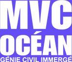 MVC Ocean Inc