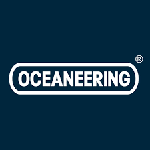 Oceaneering Canada Ltd.