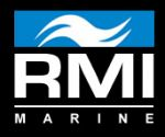 RMI Marine Limited