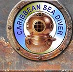 Carribean Sea Diver N.V.