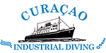 Curacao Industrial Diving N.V,