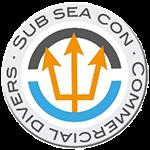 Sub Sea Con