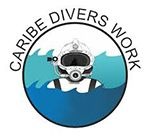 Caribe Divers Work