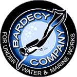 Bardecy Co for Underwater Services & Marine Works
