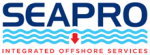 Seapro Petroleum & Marine Services