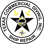 Texas Commercial Diving Inc