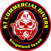 KT Commercial Divers Inc